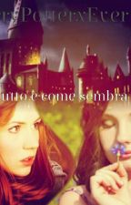 Non tutto é come sembra- Harry Potter by HarryPotterxEver