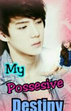 My Possessive Destiny by SoshiiLhyn