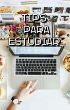 Métodos Para Estudiar by cigarettes_oflove