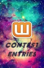Watty Destek Ve Yarışmalar by ResmiWattyDestek