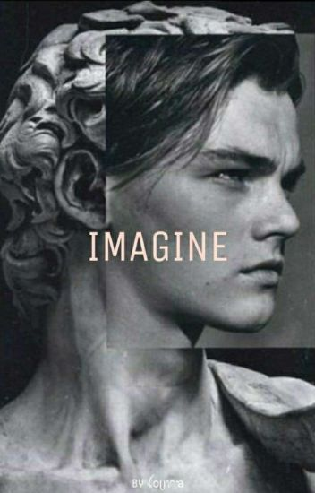 //IMAGINES//