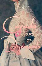 Casada con un Desconocido by Riotfn