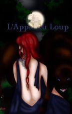 L'Appel Du Loup by Daenael