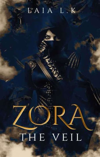 Zora: The Veil