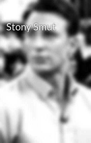 Stony Smut
