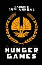 The Hunger Games: 14th Round by HhhWwwBbb