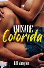 Destino e Escolhas by GervaniaSilva