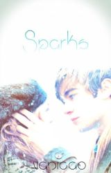 Sparks by Vanicao