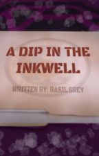 A Dip in the Inkwell: Odd Squad One-Shots by BasilGrey