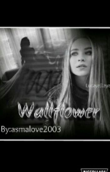 WallFlower |  M.H