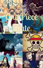 One Piece Zitate by _-ll-_