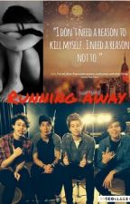 Running away (5sos fanfic) by withfriends