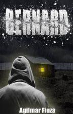 Bernard by Agilmar