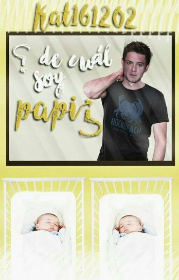 ¿De Cual Soy Papi?