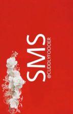 Sms f.s by cuddlyfoooer