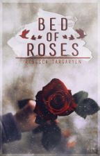 Bed of Roses (CZ story- Harry Styles) by Winter_Shadow_21