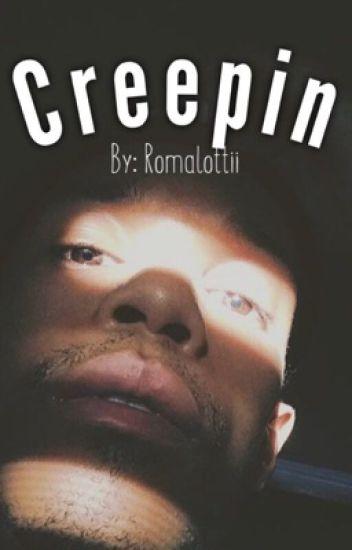 Creepin | BxB