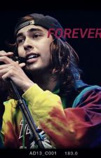 FOREVER (Vic Fuentes X Reader by KHONNIEForever