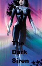 The Dark Siren by AthenaDawn24