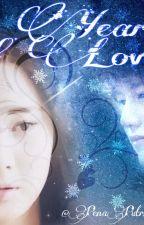 7 Years Of Love by penaputri