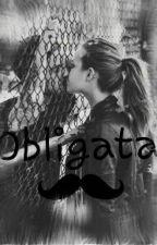 Obligata? by AdinaLZR