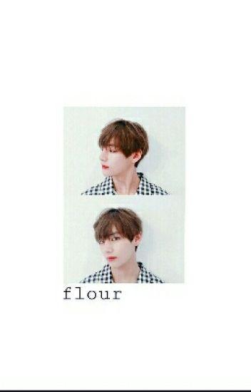 Flour /jikook//complete
