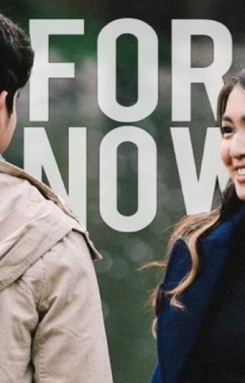 For Now (JaDine One-Shots)