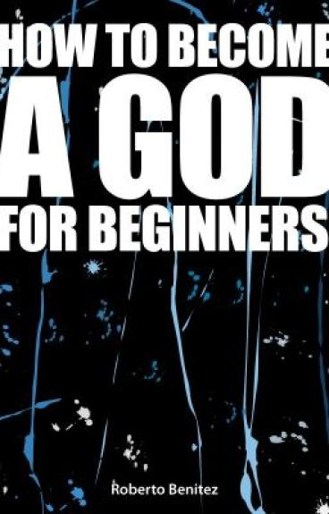 how to become a writer for beginners