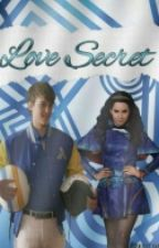 Love Secret~Bevie~ by PauliiNow