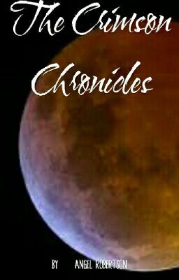 The Crimson Chronicles