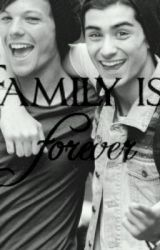 Family is Forever * Spanking Story * by MrsPayneXOXO