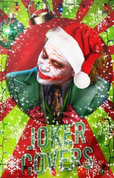 Joker Covers