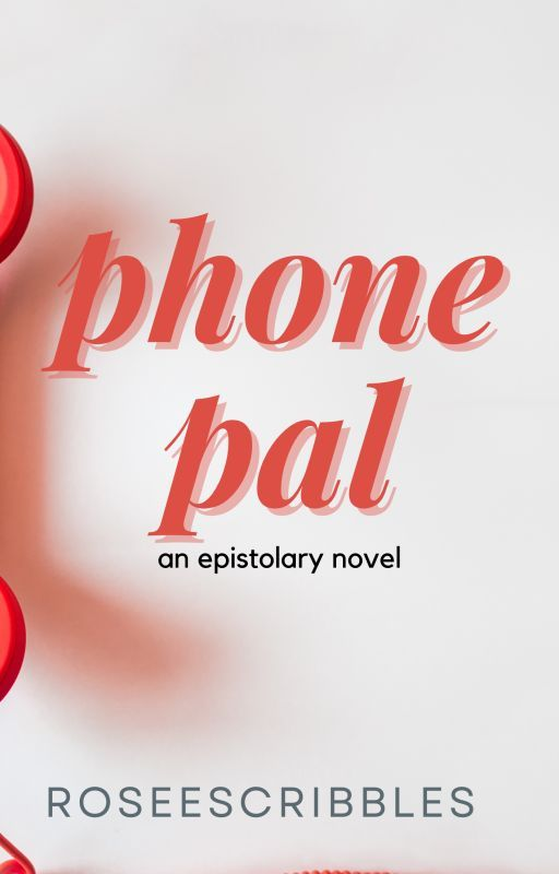 Can You Be My Textmate? | ✓ | #Wattys2016 by ineverytale