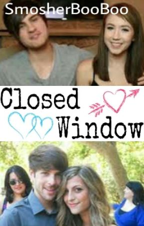Is anthony from smosh dating kalel