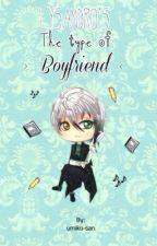 ♪Lysandro's the type of boyfriend♪ by umiko-san