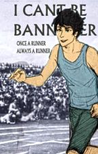 No puedo ser Bannister (Percabeth) editando by chicalistafic