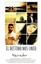 El Destino Nos Unió (Vegetta777 y Tu) ORIGINAL-TERMINADA by MAIRADVO