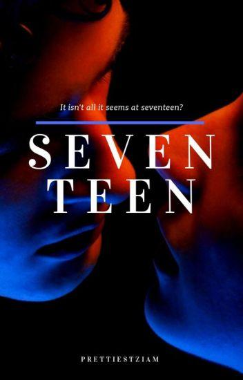 Seventeen ➸ ziam mayne