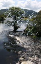 Von Pferden und Whisky - Reisetagebuch Irland by Zhiveya