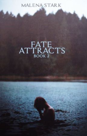 Fate Attracts by forever-evermore