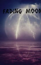 Fading moon by erenastarz