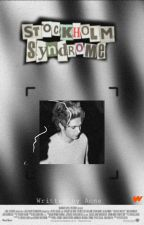 Stockholm Syndrome (One Shot) by SoyVegetta777