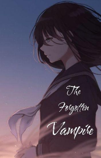 The Forgotten Vampire