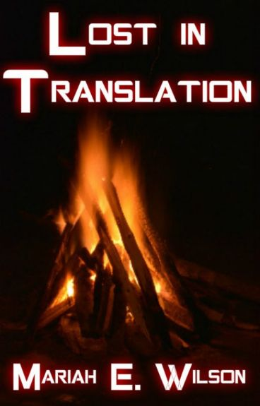 Lost in Translation by MariahEWilson