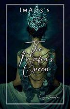 The Mafia's Queen by ImAji3