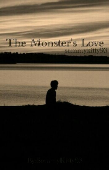 The Monster's Love