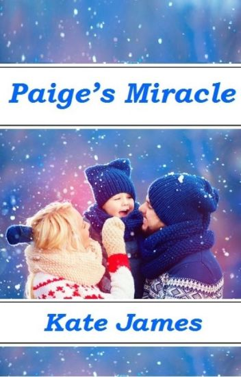 Paige's Miracle
