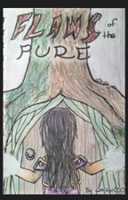 Flaws of the Pure   (A minecraft diaries fanfiction) by wrestler000