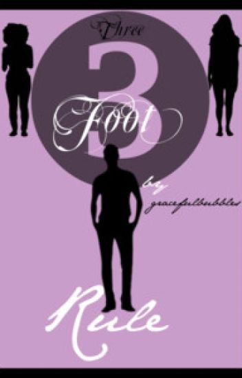 Three Foot Rule