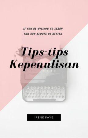 Tips Tips Kepenulisan 7 Karakter Novel Menurut Dan Brown Wattpad